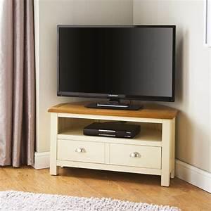 Beautiful Unique DIY TV Stands — Radionigerialagos com