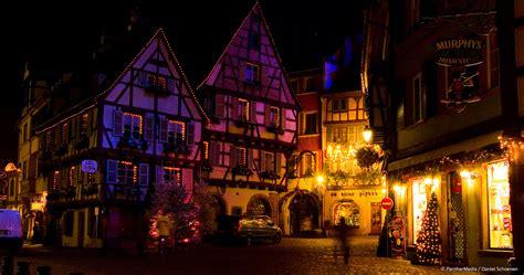 der schönste weihnachtsmarkt in deutschland weihnachtsm 228 rkte in deutschland und europa db inside bahn