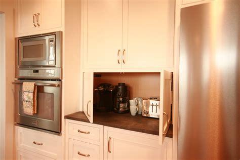 single wall kitchen cabinets 15 253 tưởng lưu trữ trong nh 224 bếp gi 250 p bạn tiết kiệm tối đa 5268