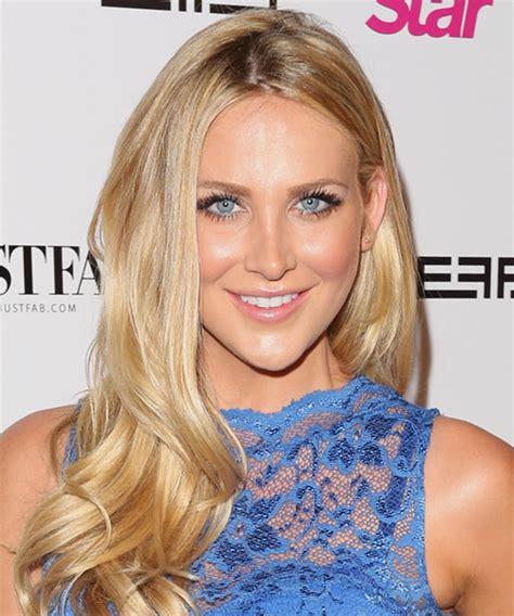 Stephanie Pratt Hairstyles for 2017   Celebrity Hairstyles
