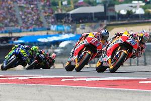 #StatAttack: Gearing up for Jerez | MotoGP™