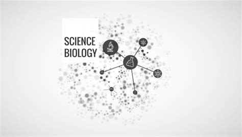 what is a template in biology biology prezi presentation template creatoz collection