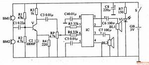 U7535 U5b50 U52a9 U542c U5934 U76d4