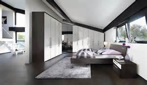 schlafzimmer nolte schlafzimmer eckschrank nolte schlafzimmer nolte schlafzimmer ioship kuche