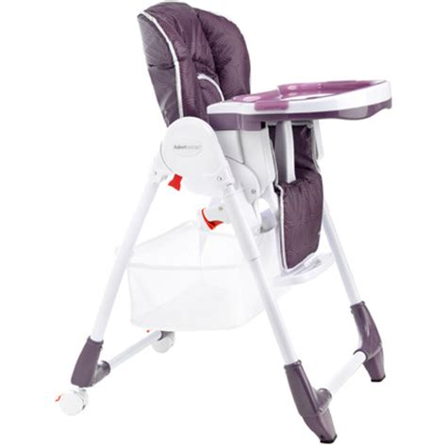 housse chaise haute aubert housse de chaise haute aubert