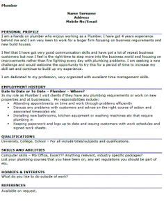 dental assistant resume and dental on
