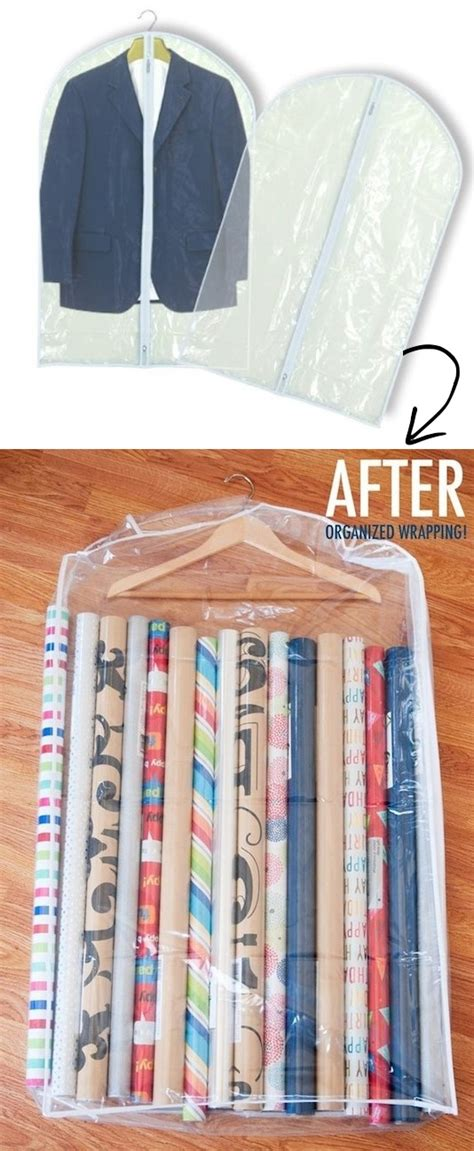 Easy Inventions To Make At Home. Clever Inventions That