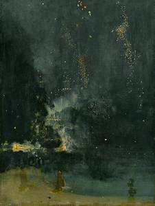 File:Whistler-Nocturne in black and gold.jpg - Wikipedia