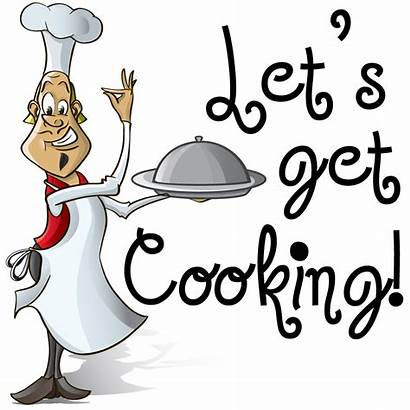 Cooking Let Chef Cook Recipes Recipe Baking
