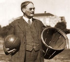 process  sculpting dr james naismith