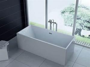 Whirlpool Badewanne Reinigen : whirlpool mit dusche ~ Orissabook.com Haus und Dekorationen
