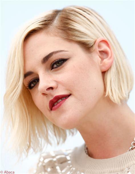 Kristen Blonde Wild Anal