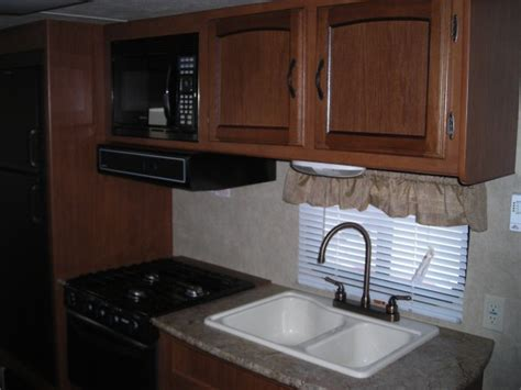 RV Sink RV Kitchen Sinks and All RV Parts and Accessories