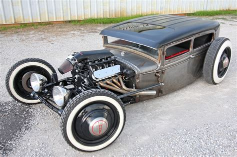 cool looking ls 10 ways to dress up your ls engine hot rod network