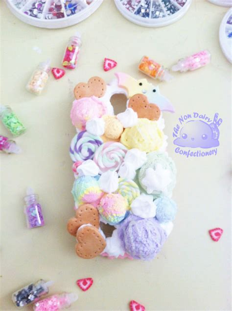 decoden phone supplies items similar to custom decoden phone on etsy