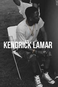 Images Of Kendrick Lamar Wallpaper Iphone