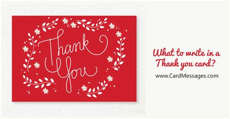write     card  note card messages