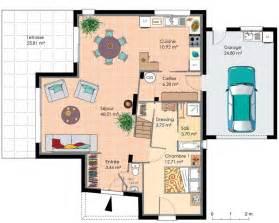 cuisine ravishingly plan de maison interieur exemple plan de maison interieur plan de maison