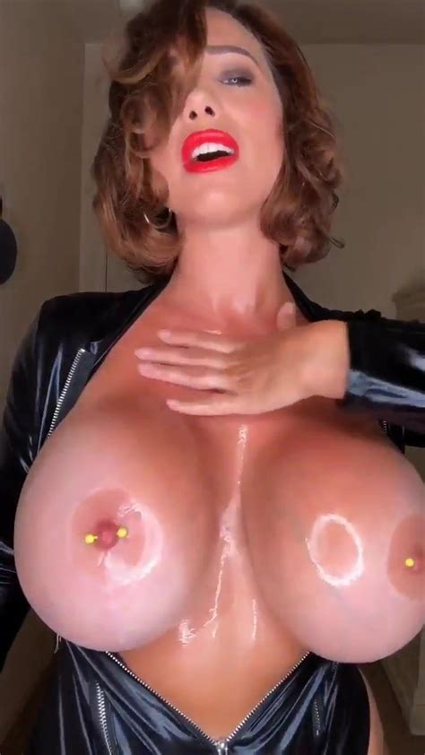 Lubed Big Tits Mom JOI Free Free Mom Pornhub HD Porn