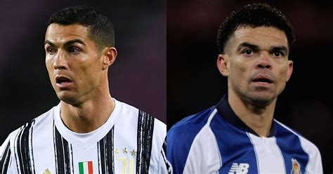 Juventus vs Porto: Preview, Betting Tips, Stats & Prediction