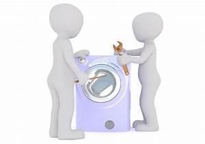 Y Verteiler Ablauf Waschmaschine : wie schlie e ich eine oder zwei waschmaschinen gleichzeitig richtig an ~ Orissabook.com Haus und Dekorationen