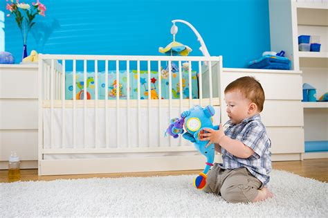 boy bed fonds d ecran jouets gar 231 on lit enfants t 233 l 233 charger photo 10915