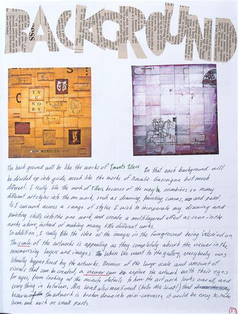 Ashleigh Ng  2007  Art Gallery Nsw