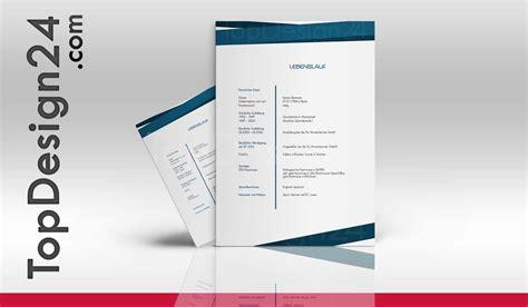 Bewerbung Design Kostenlos by Bewerbung Deckblatt Kreativ Bewerbung Muster