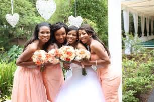 classical wedding 012 s s traditional zulu wedding vita photography southbound