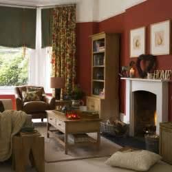 country livingroom ideas interior design tips exclusive country living room design unique country living room design