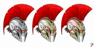 Spartan Helm - Cliparts.co