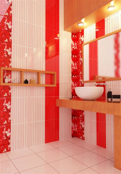 Bathroom Style Ideas by 30 Bathroom Color Schemes You Never Knew You Wanted