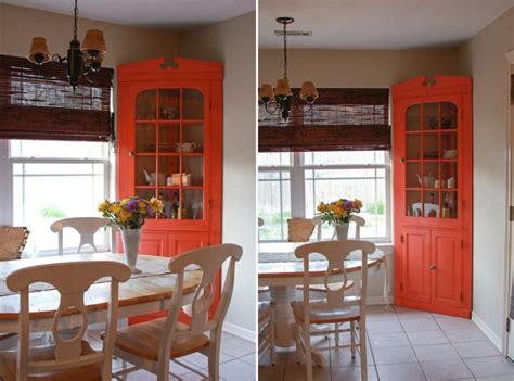 meuble en coin pour cuisine meubles d 39 angle en 20 idées créatives pour un aménagement