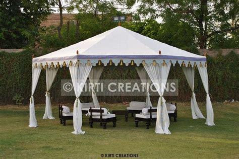 garden tents garden canopy tent buy pop up tent cing