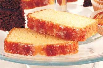 mary berrys lemon drizzle cake recipe goodtoknow