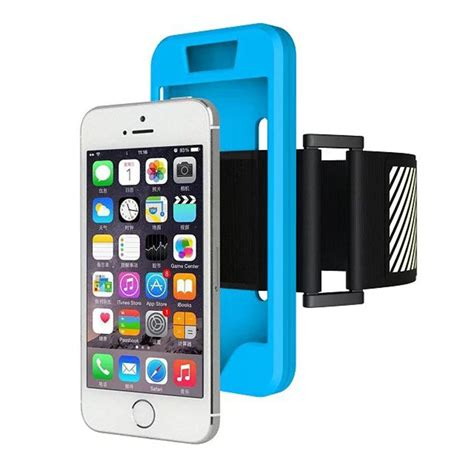 iphone holder for running iphone 6s 6 plus armband sports running exercise