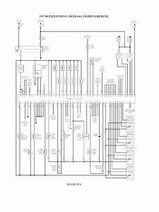 Ford Trucks Wiring Diagram
