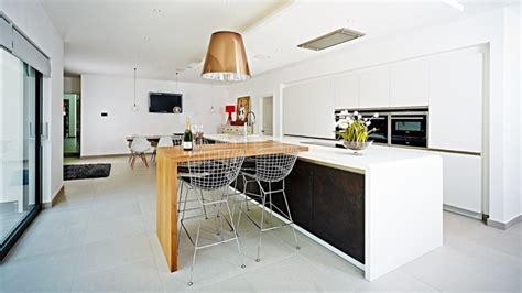 cuisine 12m2 ilot central cuisine cuisine de or cuisine de 12m2 avec cuisine de