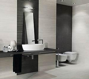 Fliesen Gäste Wc : g ste wc fliesen bathroom pinterest wc fliesen g ste wc und gast ~ Markanthonyermac.com Haus und Dekorationen