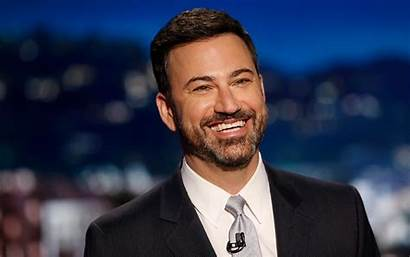 Jimmy Kimmel Worth Accident Oscars Gina Kevin