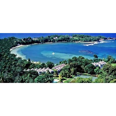 Port Antonio Jamaica Pictures and videos news