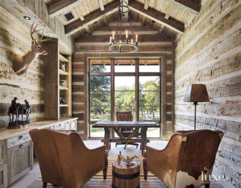 home interiors stockton stylish home interiors stockton on home interior within 282 best rustic interiors images on