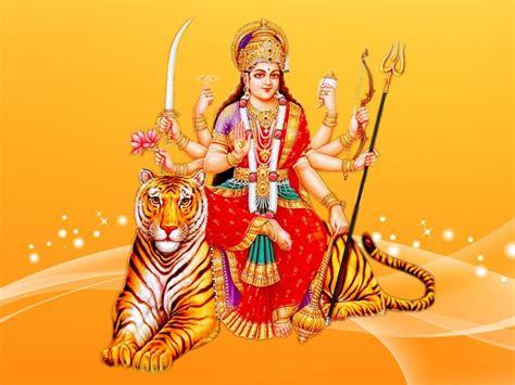 3d Wallpaper Maa Durga Hd Wallpaper 1080p by Maa Durga Images Maa Durga Wallpapers Maa Durga Photos
