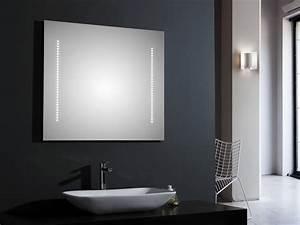 dalle led salle de bain free beautiful simple interesting With carrelage adhesif salle de bain avec clignotant led rond