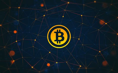 One can still not say when exactly denmark will start using bitcoin currently, bitcoin is not permitted in online casinos regulated in denmark. Danish political party first to use blockchain technology for voting - Bitcoin Casinos - Find ...