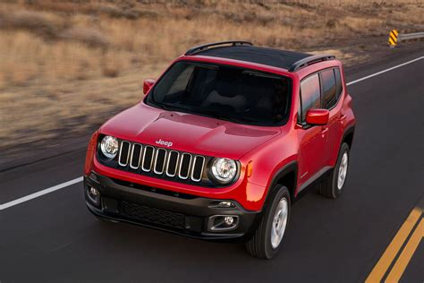 Chrysler Dealer Ta by 2015 Jeep Renegade Transamerican Auto Parts