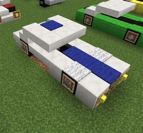 Sports Car Minecraft by Quartz Modern Sport Car Grabcraft Your Number One