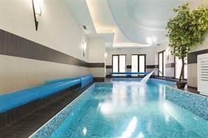 piscine interieure design interieur jolie maison lovely With hotel a quebec avec piscine interieure 0 piscine interieure picture of hotel chateau laurier