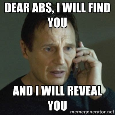 Motivational Fitness Memes - motivational fitness memes to inspire you to work out