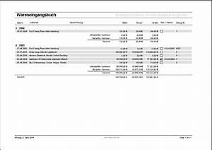 Steuerberater Rechnung : steuerberater faktura xp warenwirtschaft handbuch und wiki ~ Themetempest.com Abrechnung